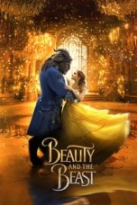 Nonton film Beauty and the Beast (2017) terbaru