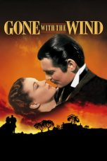 Nonton film Gone with the Wind (1939) terbaru