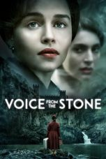Nonton film Voice from the Stone (2017) terbaru