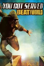 Nonton film Beat the World (2011) terbaru