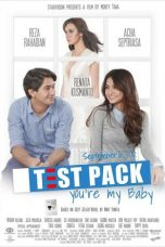 Nonton film Test Pack: You Are My Baby (2012) terbaru