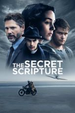 Nonton film The Secret Scripture (2016) terbaru