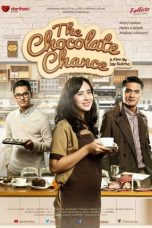 Nonton film The Chocolate Chance (2017) terbaru