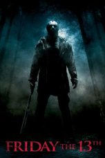 Nonton film Friday the 13th (2009) terbaru