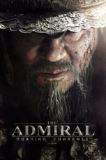 Nonton film The Admiral: Roaring Currents (2014) terbaru