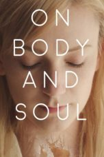 Nonton film On Body and Soul (2017) terbaru