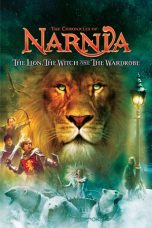 Nonton film The Chronicles of Narnia: The Lion, the Witch and the Wardrobe (2005) terbaru