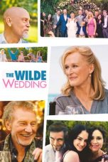 Nonton film The Wilde Wedding (2017) terbaru