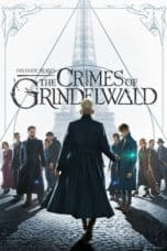 Nonton film Fantastic Beasts: The Crimes of Grindelwald (2018) terbaru