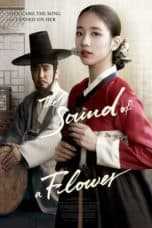 Nonton film The Sound of a Flower (2015) terbaru