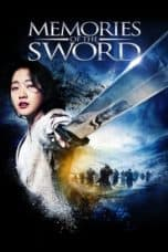 Nonton film Memories of the Sword (2015) terbaru