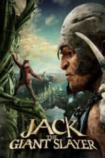 Nonton film Jack the Giant Slayer (2013) terbaru