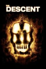 Nonton film The Descent (2005) UNRATED CUT terbaru