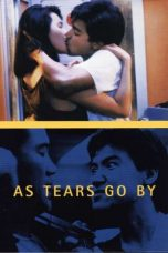 Nonton film As Tears Go By (Wong Gok ka moon) (1988) terbaru