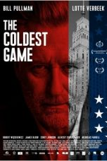 Nonton film The Coldest Game (2019) terbaru