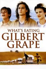 Nonton film What's Eating Gilbert Grape (1993) terbaru