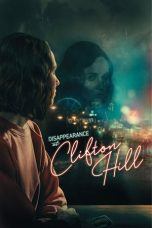 Nonton film Disappearance at Clifton Hill (2019) terbaru