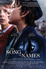 Nonton film The Song of Names (2019) terbaru