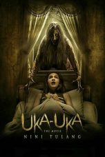 Nonton film Uka-Uka The Movie: Nini Tulang (2019) terbaru