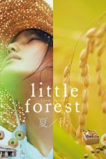 Nonton film Little Forest: Summer/Autumn (2014) terbaru