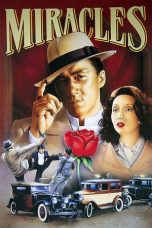 Nonton film Miracles: The Canton Godfather (1989) REMASTERED terbaru