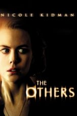 Nonton film The Others (2001) terbaru
