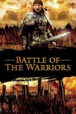 Nonton film Battle of the Warriors (2006) terbaru