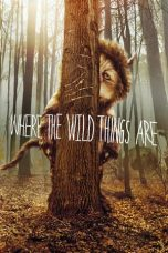 Nonton film Where the Wild Things Are (2009) terbaru