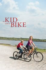 Nonton film The Kid with a Bike (2011) terbaru