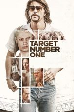 Nonton film Target Number One (Most Wanted) (2020) terbaru