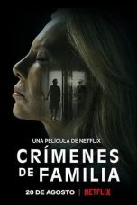 Nonton film The Crimes That Bind (2020) terbaru