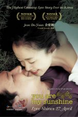 Nonton film You Are My Sunshine (2005) terbaru