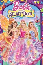 Nonton film Barbie and the Secret Door (2014) terbaru
