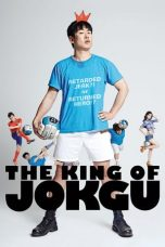 Nonton film The King of Jokgu (2013) terbaru