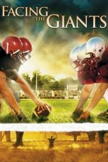 Nonton film Facing the Giants (2006) terbaru