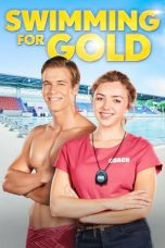 Nonton film Swimming for Gold (2020) terbaru