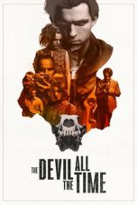 Nonton film The Devil All the Time (2020) terbaru