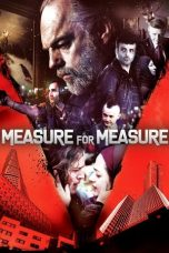 Nonton film Measure for Measure (2019) terbaru