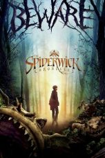 Nonton film The Spiderwick Chronicles (2008) terbaru