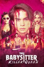 Nonton film The Babysitter: Killer Queen (2020) terbaru