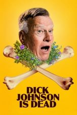 Nonton film Dick Johnson Is Dead (2020) terbaru