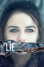 Nonton film The Lie (Between Earth and Sky) (2018) terbaru