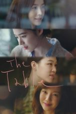Nonton film The Table (2016) terbaru