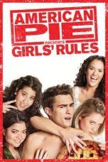 Nonton film American Pie Presents: Girls' Rules (2020) terbaru