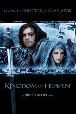 Nonton film Kingdom of Heaven (2005) DC Roadshow Version terbaru