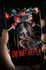 Nonton film Do Not Reply (2019) terbaru