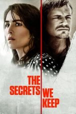 Nonton film The Secrets We Keep (2020) terbaru
