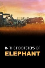 Nonton film In the Footsteps of Elephant (2020) terbaru