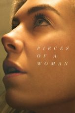 Nonton film Pieces of a Woman (2020) terbaru