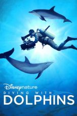 Nonton film Diving with Dolphins (2020) terbaru